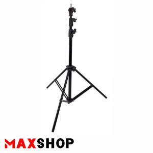B-805 Light Tripod