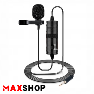 Boya BY-M1 Microphone