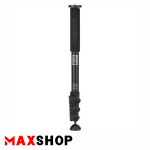 Benro MAD38A Series 3 Monopod