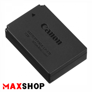 Canon LP-E12 Orginal Battery