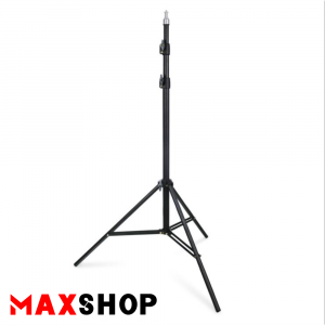 Jmary MT-75 Light Tripod