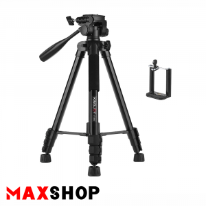 Kingjoy VT-880 Tripod