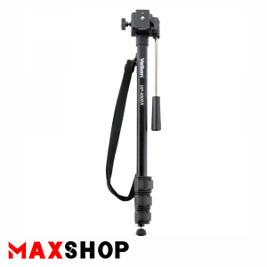 Velbon UP-400DX Monopod