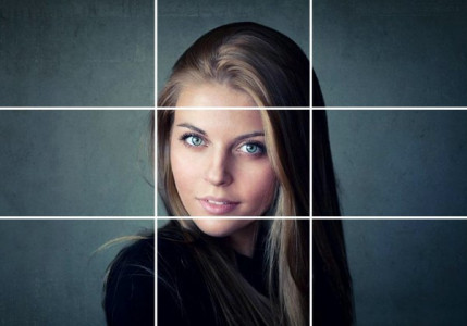 6 tips for framing in portrait photography